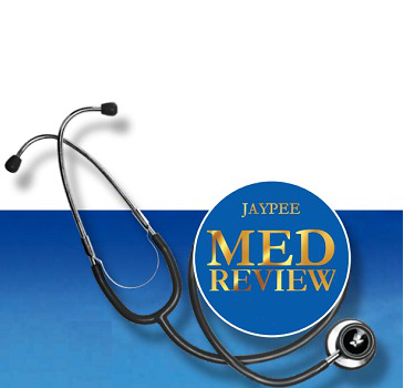 Jaypee MED Review